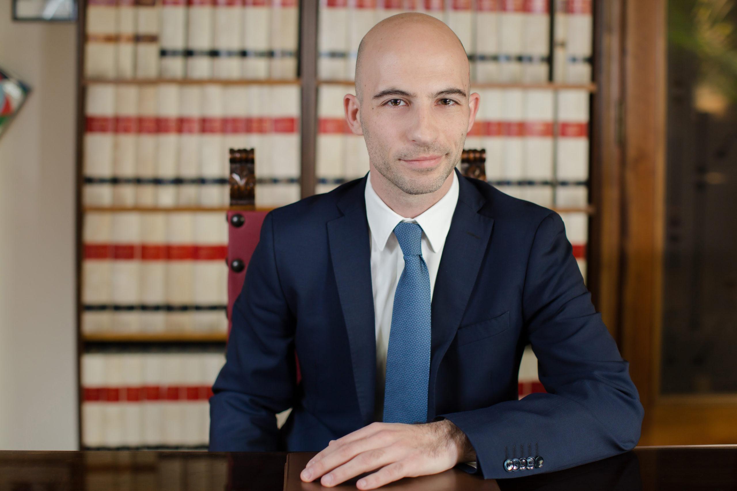 Adriano Merletto
