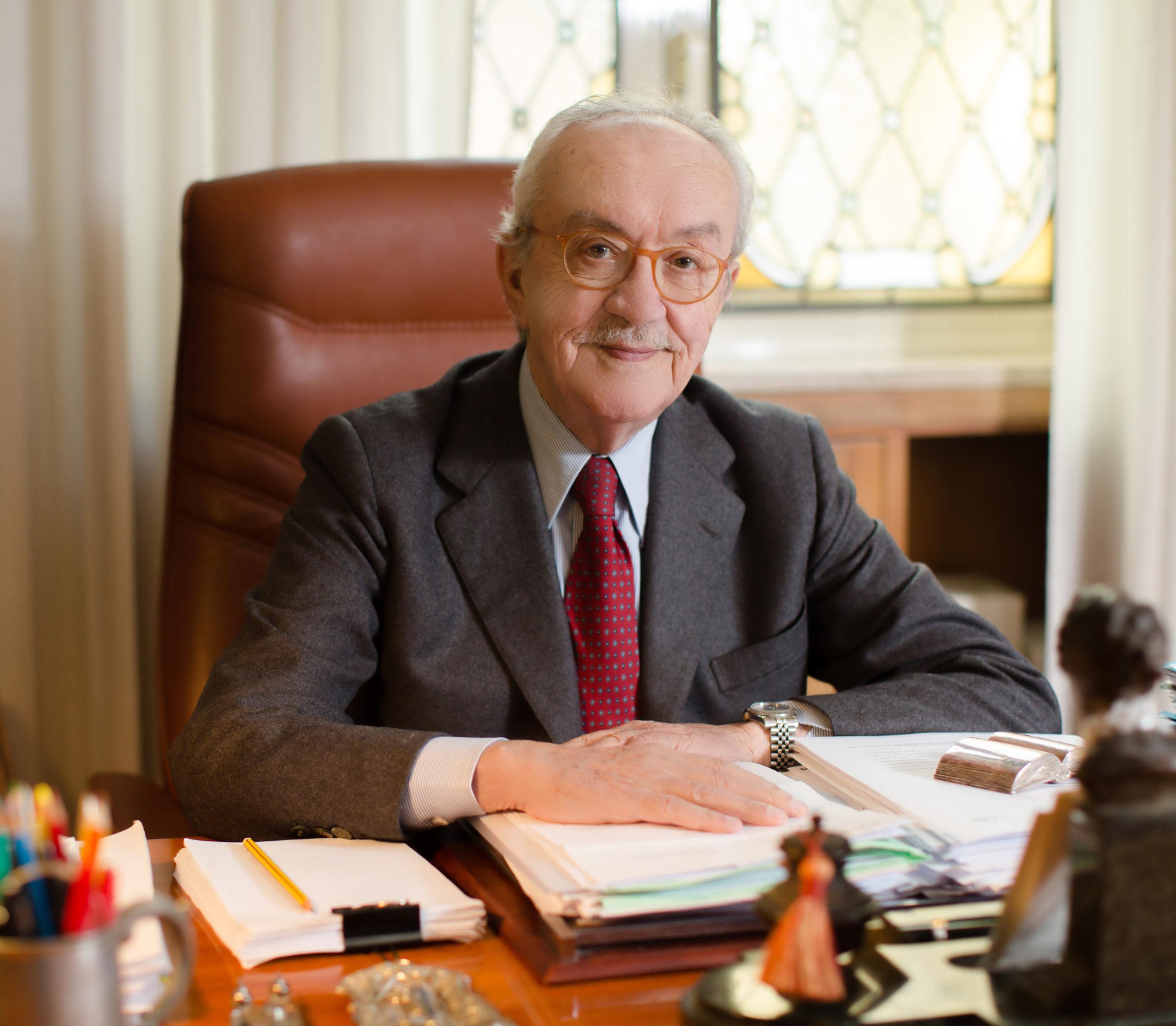 Ennio Luponio